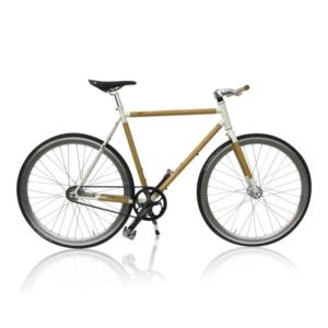 zzp-ers en hun aantrekkingskracht - Poelman fiets