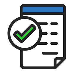 Impactory - verbeter zelf de bezoekerservaring van je website met de webcheck