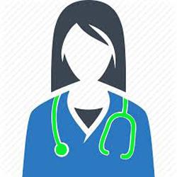 Impactory - diagnose stellen om te komen tot een betere bezoekerservaring